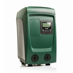 DAB Easybox Mini 3 Hauswasserautomat