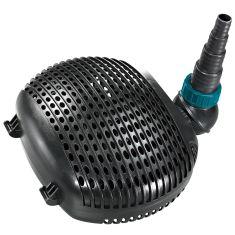 AquaForte EC-10000 Teichpumpe