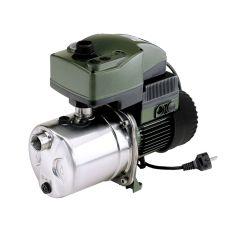 DAB Active EI 40/50 M Hauswasserautomat