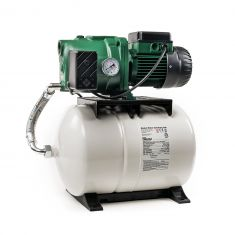 DAB Aquajet 132 M Hauswasserwerk
