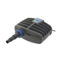Oase AquaMax Eco Classic 8500 Teichpumpe