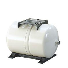 Horizontales Ausdehnungsgefäß Pressure Wave 100 Liter