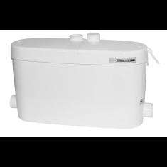 SFA SaniAccess Pump - Sanibroy Abwasserhebeanlage