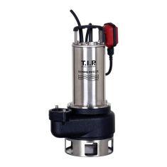 T.I.P. Extrema 400/11 CX Schmutzwasserpumpe