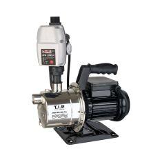 T.I.P. HWA 4400 INOX Plus