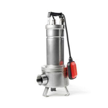 DAB Feka VS 550 M-A Schmutzwasserpumpe