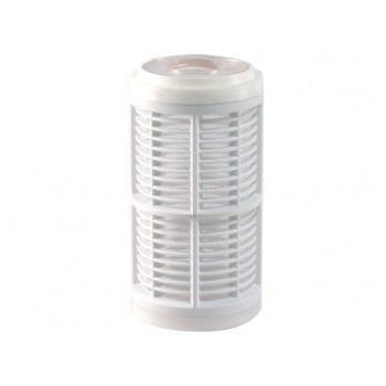 """10""""-Filterpatrone gegen Chlor und geruchs- und geschmacksbeeinflussende Stoffe"""