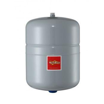 Ausdehnungsgefäß Heatwave 8 Liter