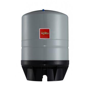 Ausdehnungsgefäß Heatwave 60 Liter